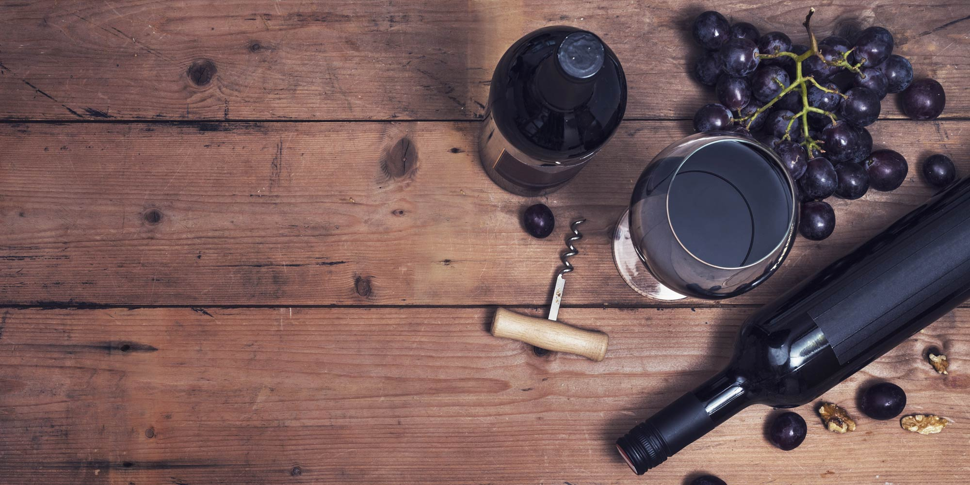 wine-group-page-title-background