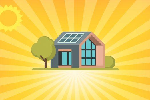 solar-bg-panel